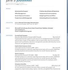 Resume Spelling Accent Esl Application Letter Writer Website Custom Masters Cover Letter