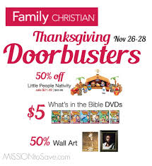 thanksgiving doorbusters 2014 sc 1 st cheaps