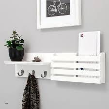 unusual shelving uncategorized 33 unusual wall shelves unusual walles new design