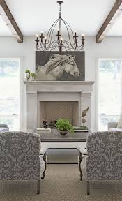 Home Interiors Horse Pictures Best 20 Herringbone Fireplace Ideas On Pinterest U2014no Signup
