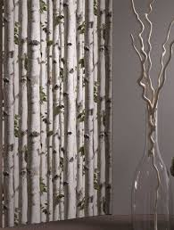 Curtains With Trees On Them Curtains With Trees On Them 100 Images Curtains Curtains Green
