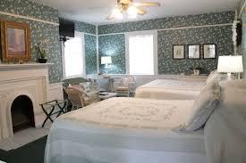 garden room jailer u0027s inn bed u0026 breakfast