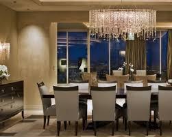 sala da pranzo moderna sala da pranzo moderna contemporanea sala da pranzo ladari