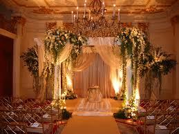 Wedding Arch Kijiji 16 Best Wedding Chuppah Images On Pinterest Wedding Chuppah