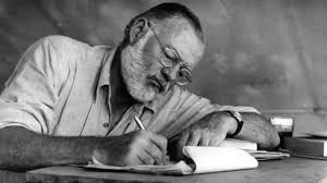 hemingway a clean well lighted place the symbolism in the light of the world by ernest hemingway homework