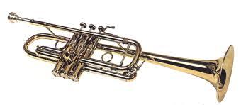 vocabulario sustantivo 2 trompeta la trompeta instrumento