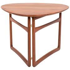 Outdoor Folding Side Table Folding Coffee Table Outdoor Folding Coffee Side Table Acacia Wood
