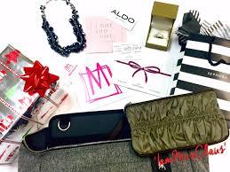 holiday gifts ideas at upper canada mall amotherworld
