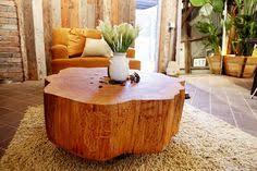 wood stump coffee table exclusive design wood stump coffee table imposing gorgeous tree