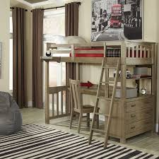 bunk beds and loft beds perfect for small kids rooms u2014 belfort