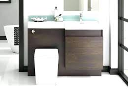 toilet and sink backed up toilets and sink find this pin more on modern toilet units sinks