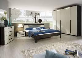 Schlafzimmerm El Betten Schlafzimmer Moderne Betten übersicht Traum Schlafzimmer