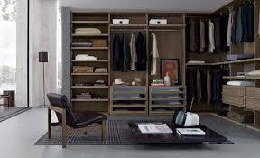 Modern Wardrobe Furniture by Bedroom Wardrobe Design Ideas With Closet Brilliant Classic Wooden