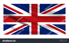 england flag colors virtren com