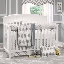 Gray Elephant Nursery Decor by 26 Elephant Baby Nursery Ideas Baby Nursery Elephant Nursery