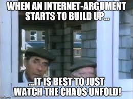 Eric Meme - eric sykes meme 2 by arcgaming91 on deviantart