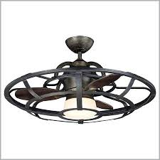 white flush mount ceiling fan with light charming flush mount ceiling fan with light low profile ceiling fans