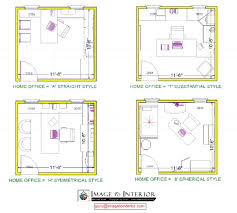 office design full office layout home office floor plans home