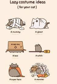 62 images about pusheen on we it see more about pusheen