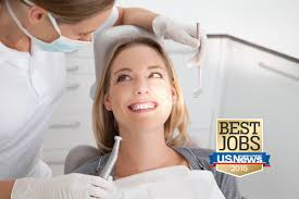 What Does An Orthodontic Assistant Do Discover What It U0027s Like To Work As A Dentist Or Orthodontist