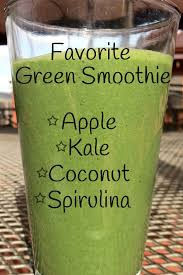 154 best images about smoothies u0026 healthy drinks on pinterest