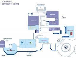 Conference Room Floor Plan Sheraton Tunis Hotel U0026 Towers Tunisia Meeting Site