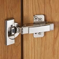 door hinges shop cabinet hinges at lowes com kitchen soft close