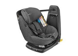comparatif si e auto groupe 1 2 3 bébé confort sièges auto pour petits