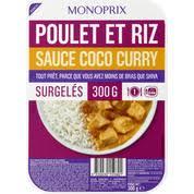 plats cuisiné plats cuisinés vente en ligne plats cuisinés monoprix fr