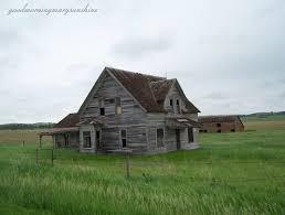 j richter mira valley house south of ord ne ord ne