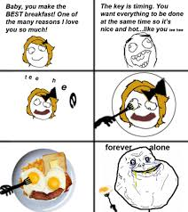 Funny Memes Forever Alone - lol pix funny pics
