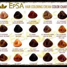 light golden brown hair color chart epsa hair color chart epsa set kewlit s hairy tale facebook