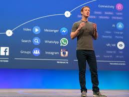 mark zuckerberg now is like bill gates in the u002790s business insider