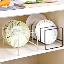 plate organizer for cabinet dish organizer for cabinet small images of kitchen cabinet dish