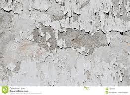 Painting Over Textured Wallpaper - painting over wallpaper on plaster walls hd wallpaper
