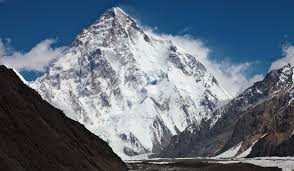 mountains images Tallest mountains in pakistan jpg