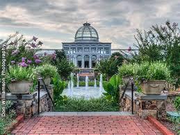 cheap wedding venues in richmond va lewis ginter botanical garden richmond va wedding site virginia