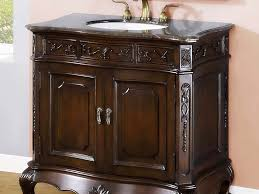 43 Vanity Top With Sink Bathroom Lowes Bathroom Vanities With Tops 9 Vanities At Lowes