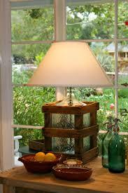 90 best creative lighting images on pinterest lighting ideas