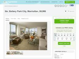 Zillow Home Search by Zillow Gets Techcrunch