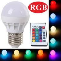 heat generating light bulbs nice rgb led l e27 3w led bulb rgb soptlight energy saving 16