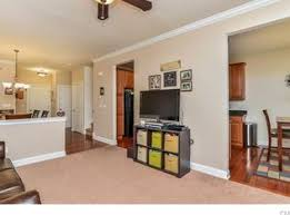 19 lawrence ave 19 danbury ct 06810 zillow