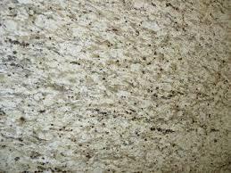 giallo ornamental granite slabs