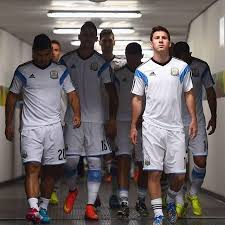 pabellon fc 66 best futbol images on football soccer world cup 2014