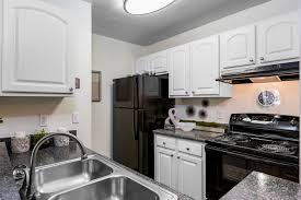 southside jacksonville fl apartments for rent the vue at