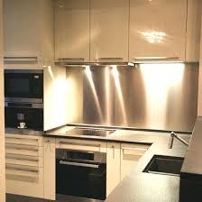 cuisine en bois cdiscount cuisine en bois cdiscount meuble de cuisine en bois meuble de