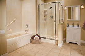 master bath remodel peoria bathroom remodeling the bath company