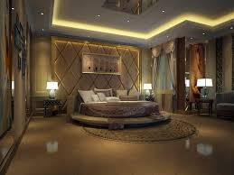 Stunning Bedroom With Celebrity Bedroom Ideas Good Bathroom - Celebrity bedroom ideas