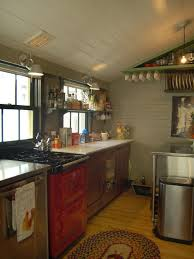 mobile home kitchen designs modular and manufactured home kitchens