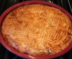cuisine basque recettes gâteau basque recette de gâteau basque marmiton